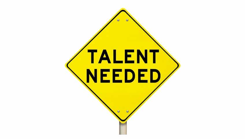 Hiring Talent Announcers Radio
